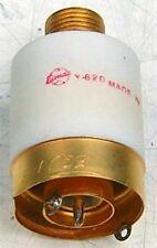 Eimac Y-820/Y820/X2172F Beam Switch Tube