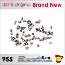 "3 Set Screws repair iPhone 6 Plus 5.5 "" Brand New"