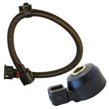 HQRP Knock Sensor & Wiring Harness fits Nissan Infiniti 1904-19804 213-1818
