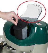 Mosquito Magnet Bug Bag Replacement Door for Defender & Patriot