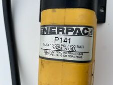 Enerpac Hydraulic Pump P141