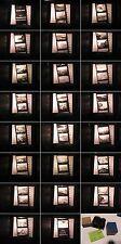 35 mm Rollfilm-Dias aus den 1940.Jahren-Namen Geologie History-Historical photos