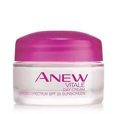 Anew Vitale Day Cream Broad Spectrum SPF 25 Travel Size 15 ml