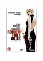 Requiem Per Un Assassino DVD Nuovo DVD (OPTD2482)