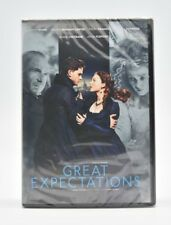 BBC Great Expectations (DVD) Brand New