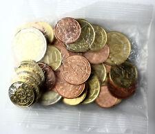 Starterkit: Portogallo 10 euro 2002 FB. 1 cent - 2 euro originale in bustina