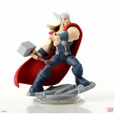 Thor Disney Infinity 2.0 Marvel Avengers Character Action Figure 5 Days