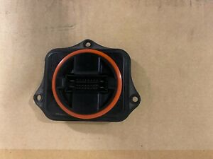 VW Golf GTD Mk7 Headlight Control Module 3D0941329E Valeo Genuine