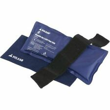 Back VULKAN Blue Orthotics, Braces & Orthopaedic Sleeves