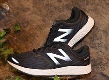 23331347e0 New Balance Laufschuhe aus Synthetik günstig kaufen | eBay