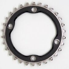 Shimano Deore XT FC-M8000 Chainring 30T SM-CRM81 Narrow Wide Version 1x11 speed