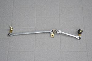 Ferrari 348 TB Ts Windshield Wiper Rod Windscreen Wiper Linkage Wiper
