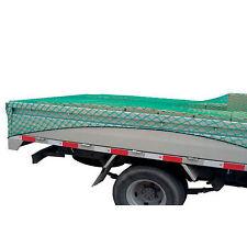 Anhängernetz 2 x 3m Containernetz dehnbar Sicherungsnetz Transportsicherungsnetz