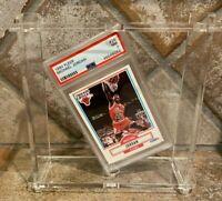 PSA BGS SGC Graded Basketball Football Baseball Card Slab Display Holder