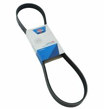 Optibelt V-Ribbed Drive Belt 6PK1215 fits Citroen C4 Picasso UD_ 2.0 HDi 138