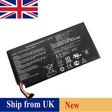UK Internal Battery Asus Nexus 7 1st gen (2012) 8Gb 16Gb 32Gb WiFi C11-ME370T