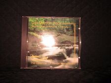 Cold Mountain Stream Beautiful Music and Nature in Harmony CD