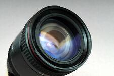 Tokina 35-300mm 4,5-6,7 für Minolta AF/Sony/ Vollformat Cameras