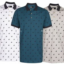 Unbranded Polo Shirts Big & Tall Casual Shirts & Tops for Men