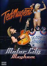 Películas en DVD y Blu-ray Ted 2000 - 2009