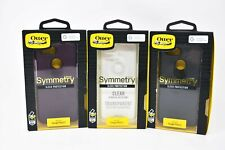 Otterbox Symmetry Series Case for Google Pixel 3 - NEW !!!