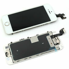 original iPhone 6S LCD Screen Digitizer Assembly Replacement home button camera