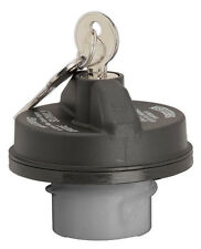 Stant 10508 Locking Fuel Cap