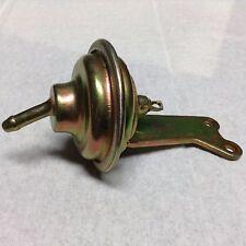 Choke Pull Off Vacuum Break Carter BBD Carburetor MOPAR 3780153 3879173