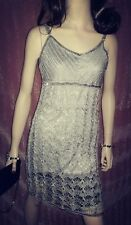 Unbranded Cocktail 20's Dresses for Women