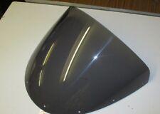 Kawasaki Z1R standard tinté vitre. Gb fait