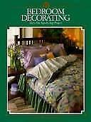 Bedroom Decorating Arts and Crafts for Home Decorating by Home Decorating Inst