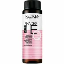 Redken Shades EQ Gloss Demi-Permanent Equalizing Conditioning Colour, 60ml