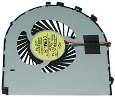 New CPU Cooling Fan For Asus VivoBook F450 A450 F450J X450JF A450E