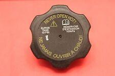 CHEVY CAVALIER Z24 Reservoir Coolant Radiator Bottle Cap 1999 2000 2001-2005