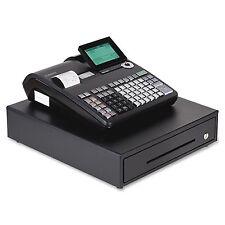 Casio PCR-T2300 Cash Register0