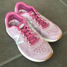 New Balance New Balance Fresh Foam Arishi Running Shoes for