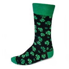 cf5a388762db Green Dress Socks for Men for sale | eBay