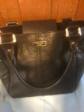 Kate Spade Purse Brand New Never Carried