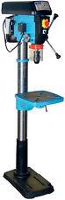 Güde Säulenbohrmaschine GSB 25 R L 55423