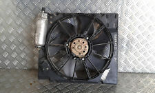 Moto Ventilateur RENAULT Megane Scenic I (1) - Réf : 7700421148 (B1)
