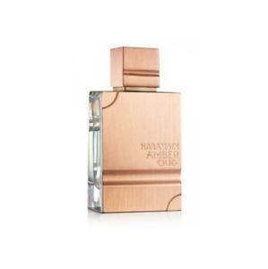 Haramain Amber Oud Gold Edition 60ml Spray | Al Haramain | HM | 60 mL Tester
