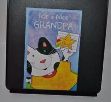 Carlton Cards Happy Father's Day Grandpa Greeting Card Father's Day