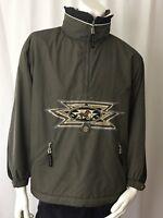 Bogner Sport Thylmann Men's Size XS Pullover Ski Coat Snowboarding Jacket