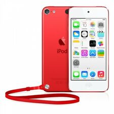 Apple iPod Touch 5th Generation Red (32GB) GRADE B