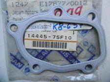 Original Nissan 200SX S14  Dichtung Turbolader 14445-75F10 1444575F10