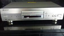 Pioneer DVD Player DV -868 AVI (HDMI)