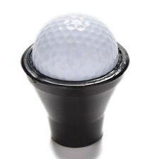 Golf Ball Tee PickUp Suction Cup Picker Sucker Retriever Putter Grip Accesso,fr