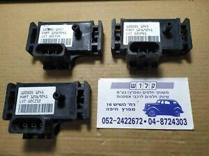 GM 12569241 Map Manifold Turbocharger Sensor BUICK/CHEV/GMC/OLDS/ISUZU Hummer