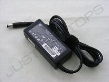 Auténtica Original HP Compaq 6910p NC6400 65 W AC cargador adaptador de fuente de alimentación PSU