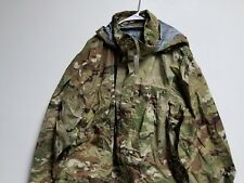 OCP GEN III SCORPION LAYER 6 EXTREME COLD WET WEATHER JACKET 2X LARGE X-LONG NWT